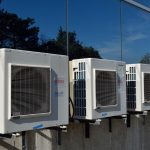 Important Heating and Cooling Services for Rockwood Michigan