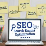 Site Audit: Improve the SEO of Your Website