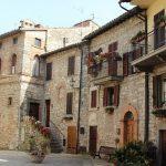 FAQ Real Estate Italy